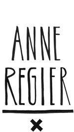 Anne Regier